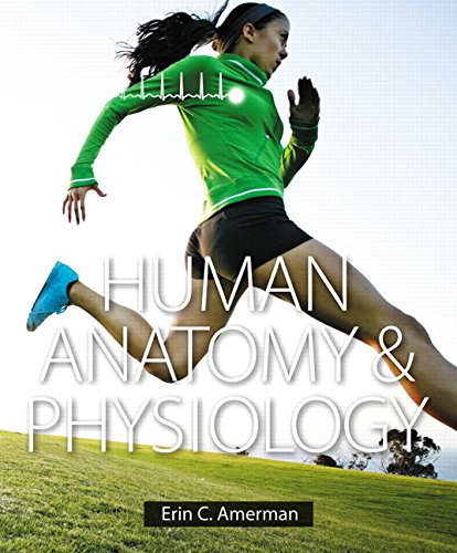 Human Anatomy & Physiology Plus Mastering A&P with eText -- Access Card Package