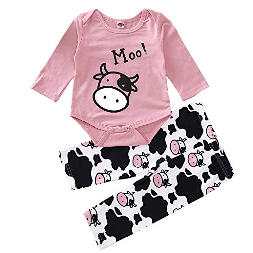 Winkey Girls Set, Trend Casual Fashion Baby