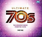 #8: Ultimate... 70S - Vol 1