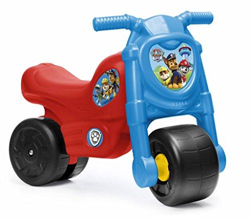 Feber 800010871 - Primi Passi Motofeber Paw Patrol