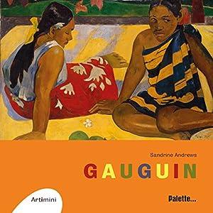 """Afficher """"Gauguin"""""""