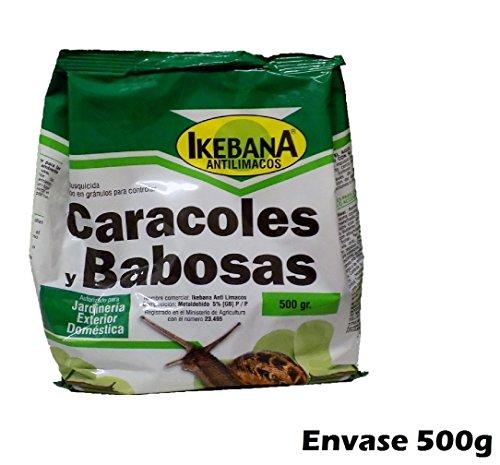 molusquicida-ikebana-500g-anti-limacos-cebo-para-controlar-caracoles-y-babosas