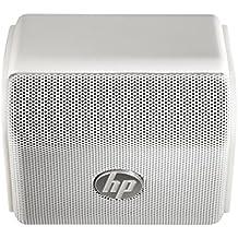 HP Roar Mini - Altavoz portátil (1.0, 4 cm, 2,5W,