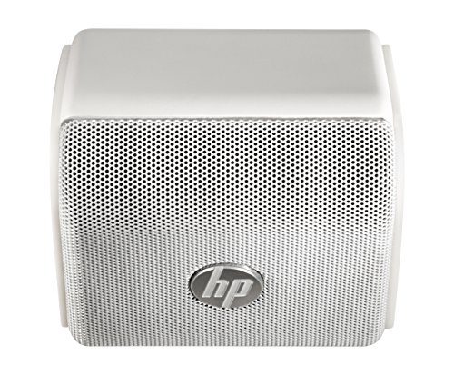 HP Roar Mini - Altavoz portátil (1.0, 4 cm, 2,5W, 120-18000 Hz,...