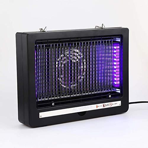 ZTJ-Lighting Elektronische Wanze Zapper Fliegen Insekten Moskito