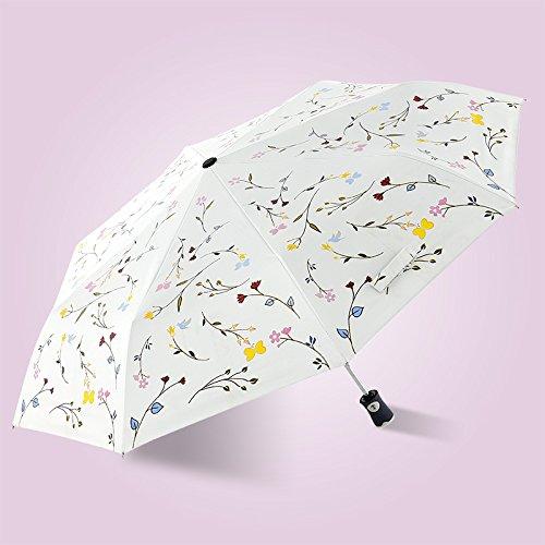 tbb-ombrellone-ombrellone-ombrellone-folding-filtro-solare-anti-uv-impermeabile-antiventouno-stile-m