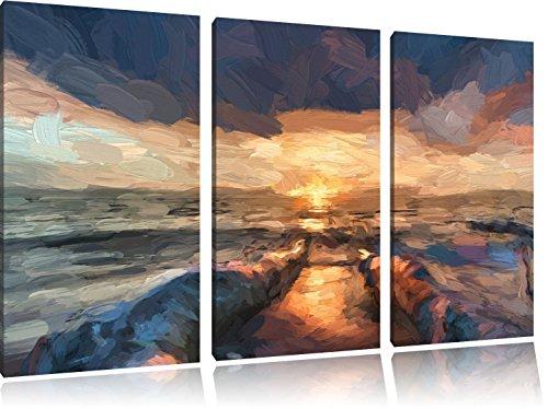 olio-beach-art-effect-pennello-effetti-immagine-canvas-3-pc-120x80-immagine-sulla-tela-xxl-enormi-im