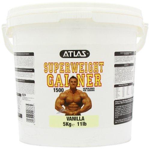 atlas-super-weight-gainer-5kg-vanilla-by-nutrisport-aspartame-free