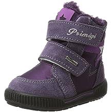 666463fd9 Amazon.es  botas goretex niña