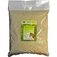 intravet puces Graines Coupelles 1,5kg