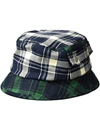 7351e0d951d Amazon.in  Kangol - Caps   Hats   Accessories  Clothing   Accessories