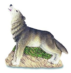Katerina Prestige-recinto de 12imanes Lobo, mo0052