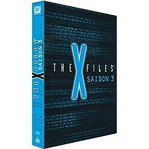 SAISON 3 - THE X FILES