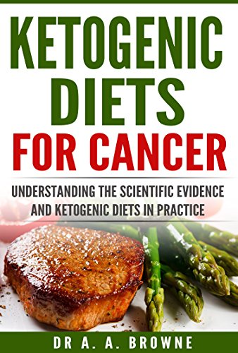 ketogenic-diets-for-cancer-understanding-the-scientific-evidence-and-ketogenic-diets-in-practice-eng