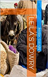 Leila's Dowry (Excerpts From Special Treatment & Other Stories Book 7)