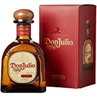 Don Julio Tequila - 700 ml