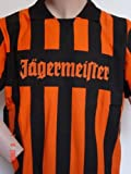 Jägermeister EM-Soccer / Football Shirt M (UK40)