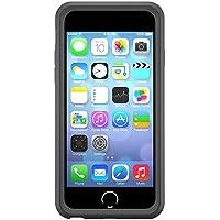 """OtterBox Symmetry sturzsichere Schutzhülle für iPhone 6 / 6s """"Blue-Print II"""", Blau"""