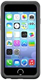 OtterBox 77-50550 Symmetry Custodia per Apple iPhone 6, Azzurro