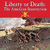 Die besten Von britischen Brettspiele - Liberty or Death: The American Insurrection Bewertungen