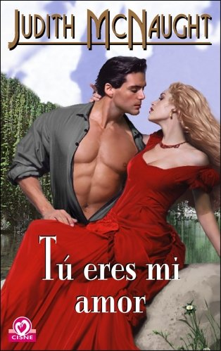 Tú Eres Mi Amor descarga pdf epub mobi fb2