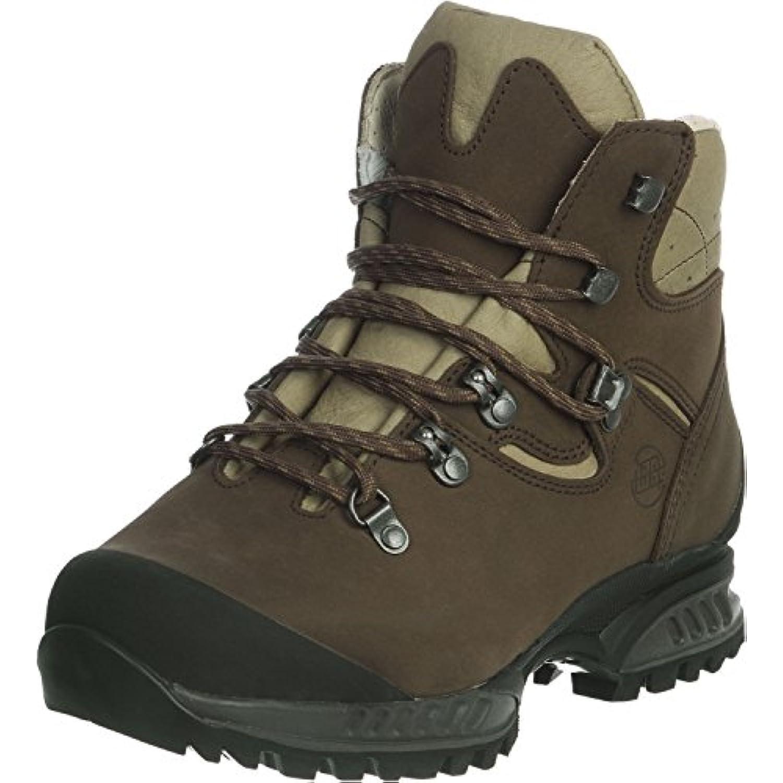 Hanwag Tatra Bunion  , Randonnée Chaussures de Randonnée , Hautes Femme - B00IP1XBB6 - 225a60
