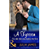 A Tycoon To Be Reckoned With (Mills & Boon Modern)