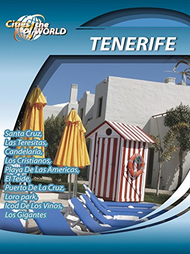 cities-of-the-world-tenerife-canary-islands-spain-ov