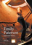 Emily Paterson