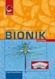 Bionik - Leichtbau (Frag die Natur)