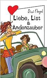 Liebe, List & Andenzauber