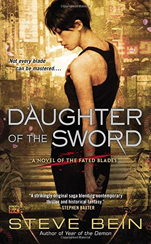 daughter-of-the-sword-a-novel-of-the-fated-blades