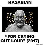 (2CD) 2017 album from unstoppable UK rockers + 15-track bonus CD 'Live At King Stadium'