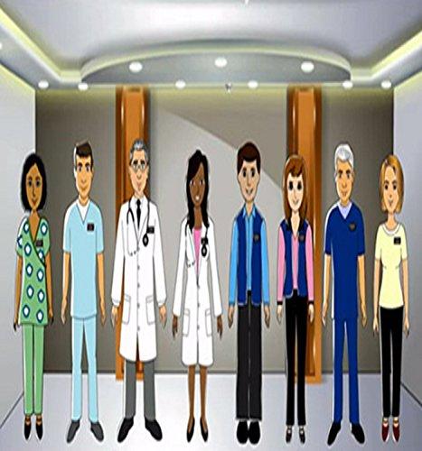 Download e-book for iPad: Dialyse und Nephrologie für Fachpersonal ...