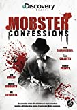 Mobster Confessions [DVD] [UK Import]