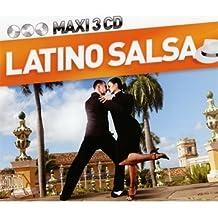 Latino Salsa