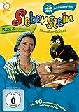 25 Jahre Siebenstein - Box 2 [2 DVDs]