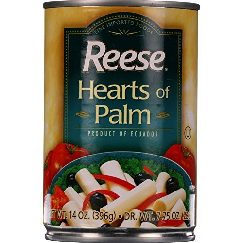 reese-hearts-of-palm-14-oz-case-of-12-by-reeses