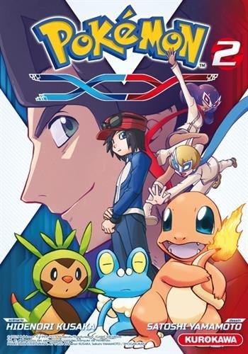 pokemon-x-y-vol2