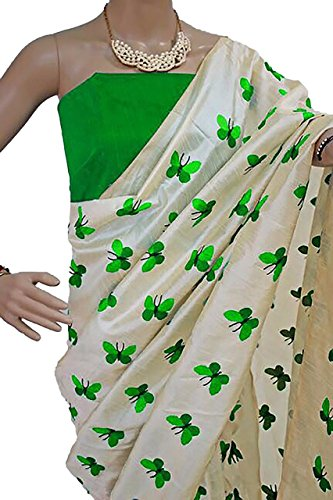 Saree(Nirmla Fashion Saree For Women Party Wear Half Sarees Offer Designer Below...
