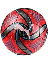 8037e0f3db42d Puma Future Flare Mini Ball Balón de Fútbol