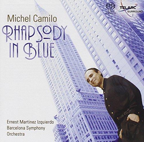rhapsody-in-blue-sacd