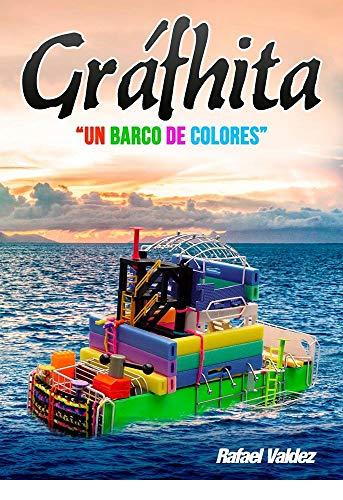 Gráfhita (1) por Rafael Valdez