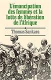 L Emancipation DES Femmes Et La Lutte De Liberation De L'Afrique - Pathfinder - 15/08/2001