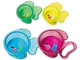 Fisher-Price Mattel G6654-0 - Stapelbecher