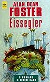 Eissegler. 3 Romane in einem Band bei Amazon kaufen