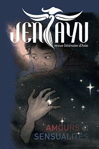 Jentayu - Numro 6 - Amours et Sensualits
