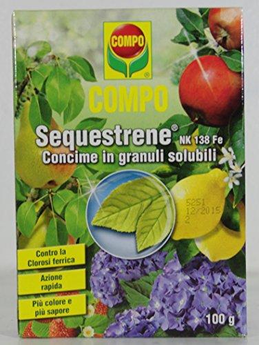 sequestrene-nk-138-fe-compo-in-confezione-da-100-grammi-5-bustine-da-20-grammi