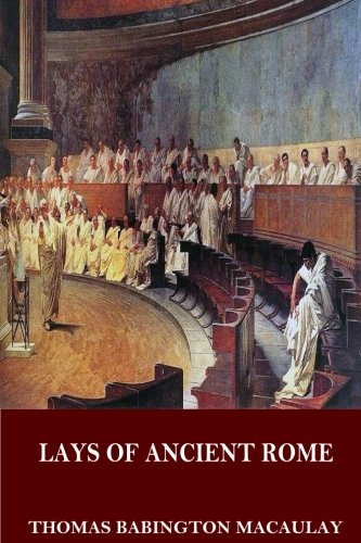 lays-of-ancient-rome