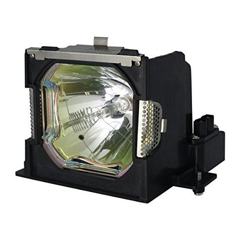 codalux Ersatzlampe für Studio Experience Cinema 20HD mit Käfig Studio Experience Cinema
